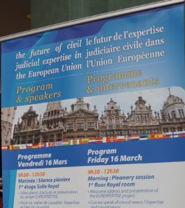 Colloque 16 mars 2012