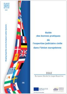 Couverture guide EGLE