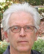 Benoit de Clerck