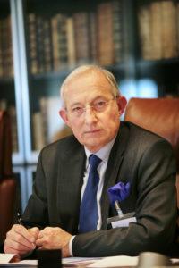 Jacques Lauvin
