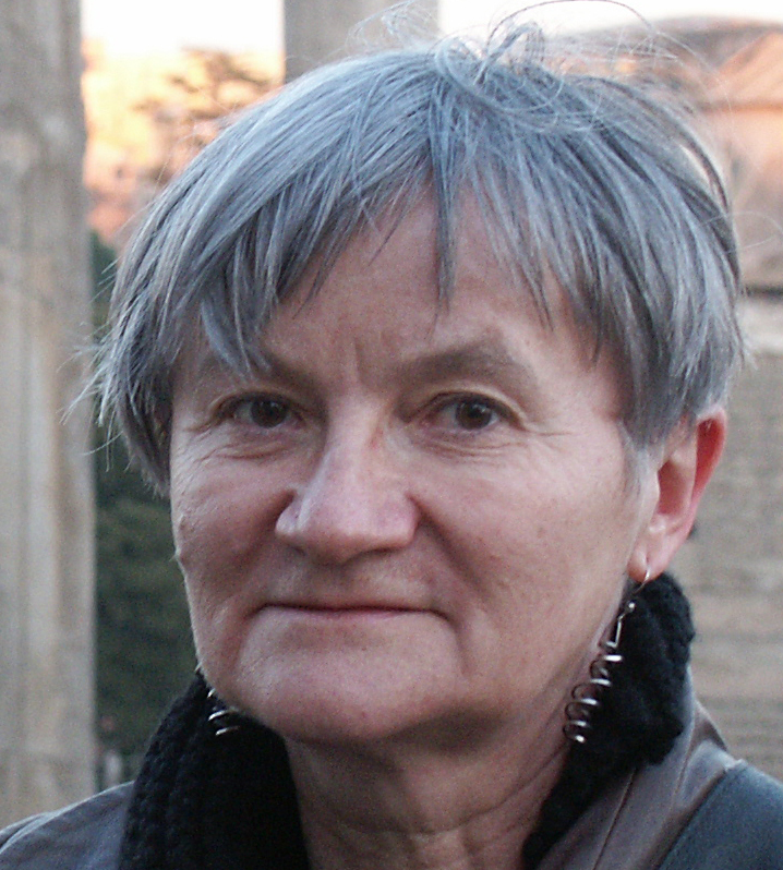 Martine OTTER