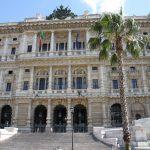 Rome Cour de cassation