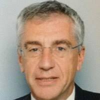 Eric Parize
