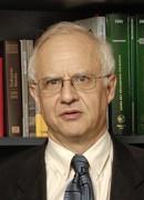 JF David