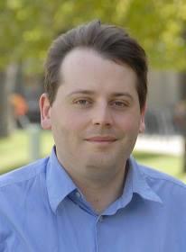 Laurent Posocco