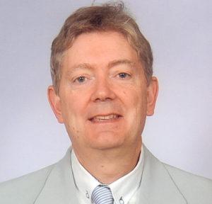 James Brannan